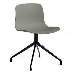Stole · Kæmpe udvalg af stole i godt design (3) ting