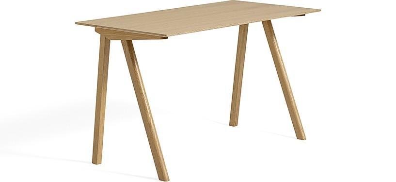 HAY Copenhague Desk CPH90 · Eg klar lak · Eg
