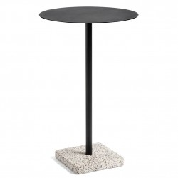 HAY Terrazzo Table High