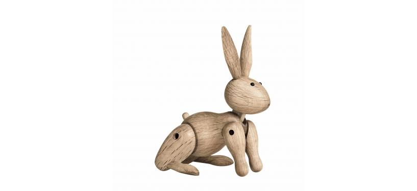 Kay Bojesen Kaninen
