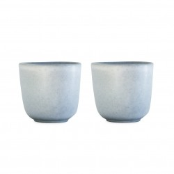 Ro Collection Cup No. 36 · Ash grey