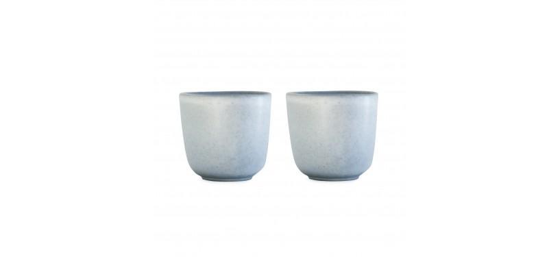 Ro Collection Cup No. 36 · Ash grey