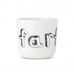 """Liebe """"Farfar"""" kop"""
