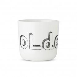 "Liebe ""Olde"" kop"