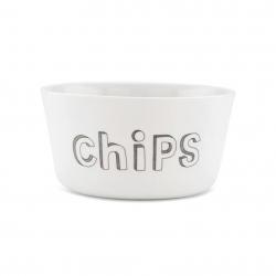 Liebe Chipsskål