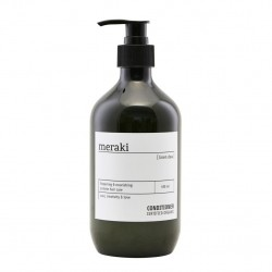 Meraki Conditioner Linen Dew