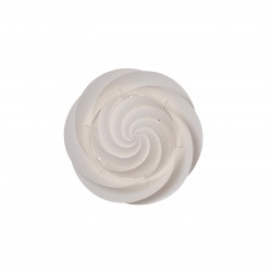 Le Klint Swirl Loft/Væg Hvid