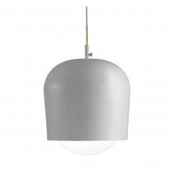 Munk Collective Blind Lamp