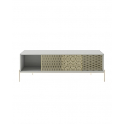 Munk Collective Flicker Sideboard
