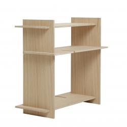 Munk Collective Climb Shelf