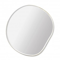 Ferm Living Pond Mirror Small