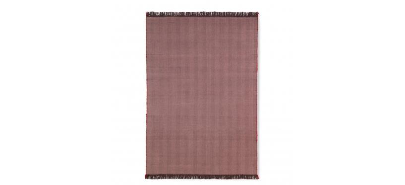 Ferm Living Herringbone Blanket