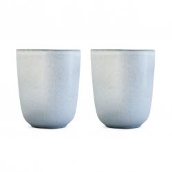 Ro Collection Mug No. 37 · Slate grey