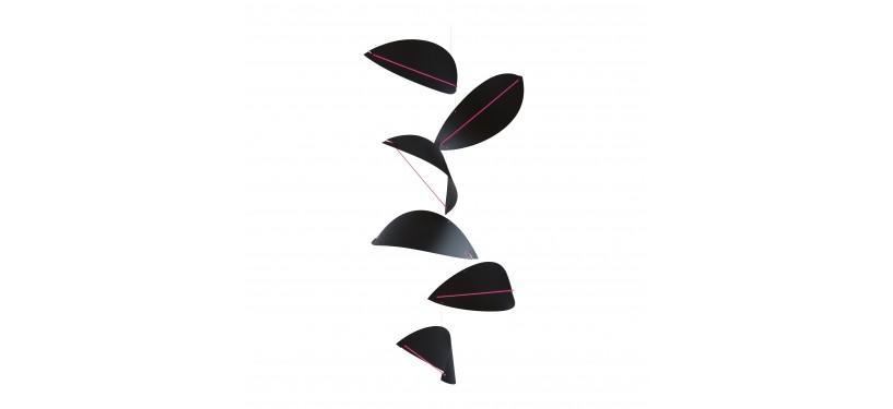 Flensted Mobiles Kites