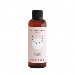 Simple Goods Refill All Purpose Cleaner/Geranium