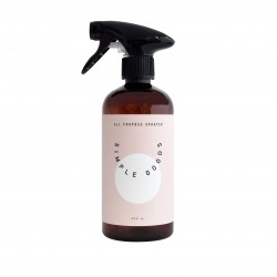 Simple Goods Spray Bottle All Purpose Cleaner