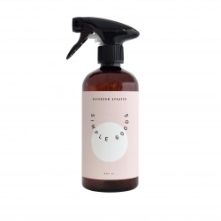 Simple Goods Spray Bottle Bathroom Cleaner