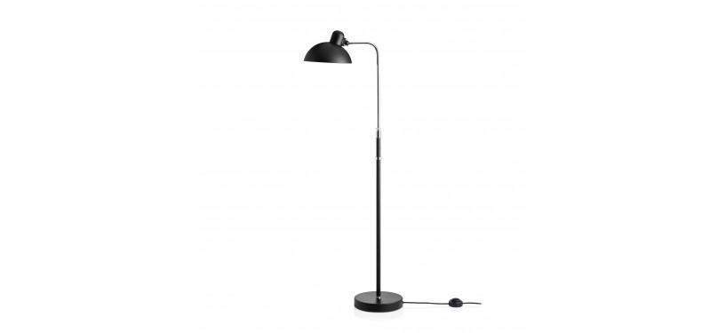 Kaiser Idell 6580-F gulvlampe