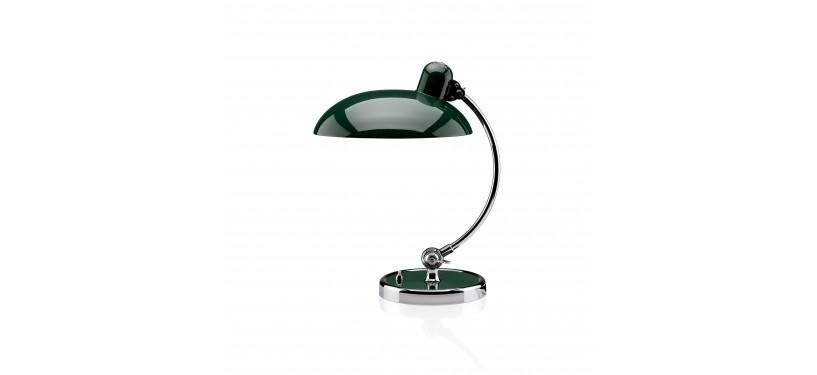 Kaiser Idell 6631-T bordlampe