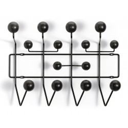Vitra Hang it All Sort
