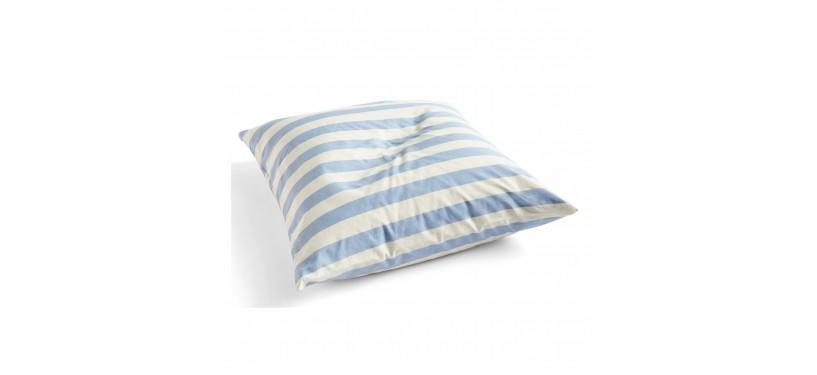HAY Èté Pillow Case