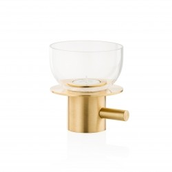 Fritz Hansen Tea Light