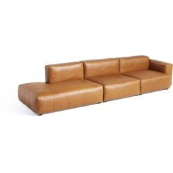 HAY Mags Soft 3 Seater Combination 12