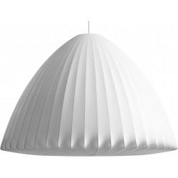 Nelson Bubble Lamp Bell