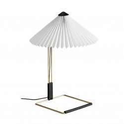 HAY Matin Table Lamp S