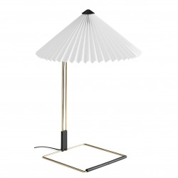 HAY Matin Table Lamp L