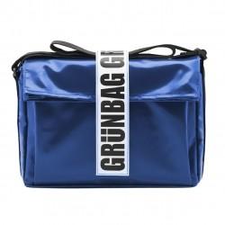 Grünbag Carry