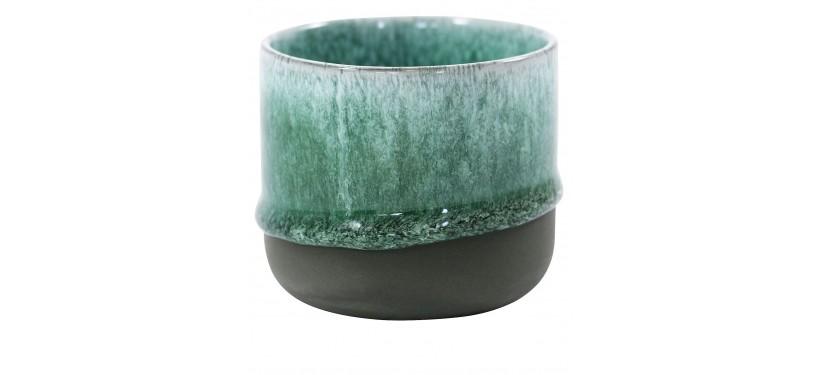 Studio Arhoj Sip Cup Grey