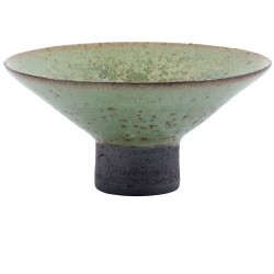 Studio Arhoj Butterfly Bowl