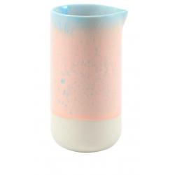 Studio Arhoj Splash Jar