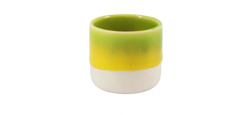 Studio Arhoj Nip Cup
