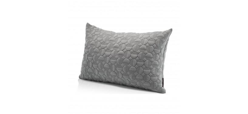 Fritz Hansen Vertigo Cushion