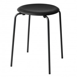 Fritz Hansen Dot Black