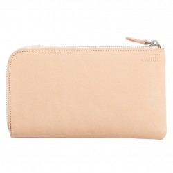 By Wirth Carry My Pouch Nature