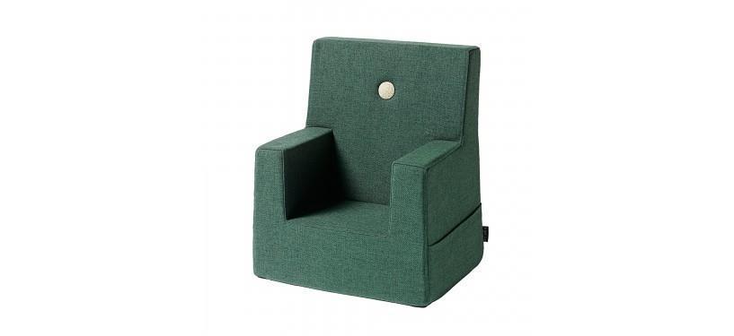 By KlipKlap KK Kids Chair