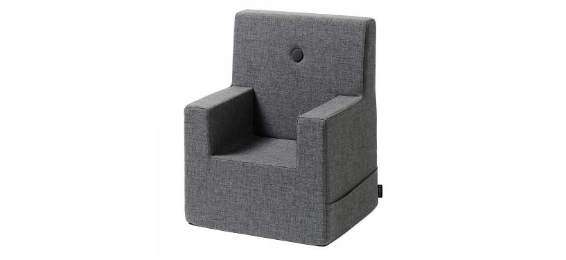 By KlipKlap KK Kids Chair XL
