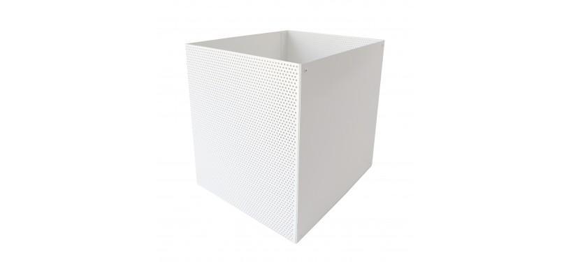 Anne Linde Box