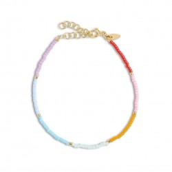 By Thiim Simplicity Rainbow