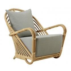 Sika-Design Charlottenborg stol
