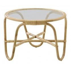 Sika-Design Charlottenborg bord