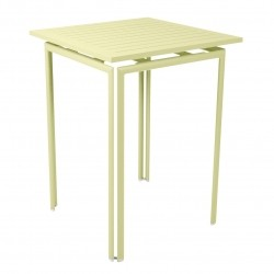 Fermob Costa High Table · Verbena