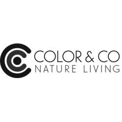 Color & Co tilpasning