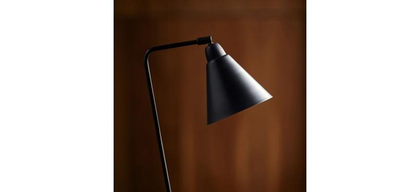 House Doctor Bordlampe Game Sort