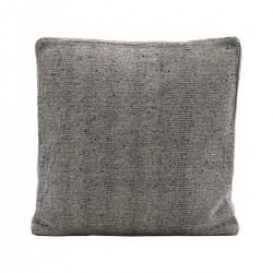 House Doctor Box pillowcase, Nist