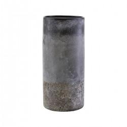 House Doctor Vase Rock