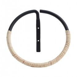 House Doctor Ring Orbit